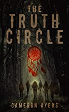 The Truth Circle