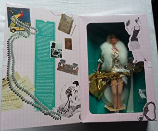 Best barbie flapper doll Reviews