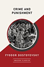 crime and punishment free ebook