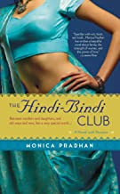 Best your story club in hindi Reviews