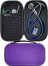 Best monogrammed stethoscope case Reviews