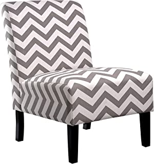 NHI Express Katherine Chair, Grey