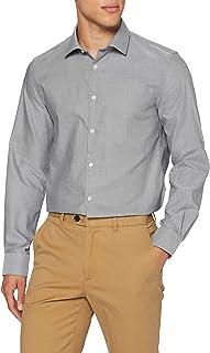 Celio Men's Narox Casual Shirt