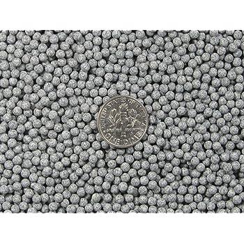 100//PK 3M Standard Abrasives 32941 1//2 in X 1-1//2 in X 1//8 in 80X Cartridge Roll 710479 //// 7100085870
