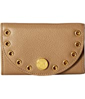 See by Chloe - Kriss Wallet Compact Wallet