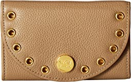 Kriss Wallet Compact Wallet
