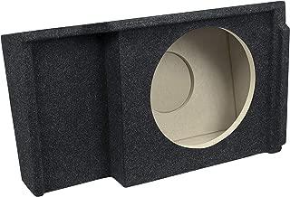 Bbox A151-12CP Single 12
