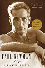 Best paul levy biography Reviews