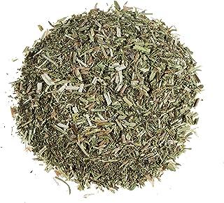 Verveine Séchées Feuilles et Tiges Tisane - Verbena Officinalis (450g)