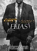 Elias (GRIT Sector 1)