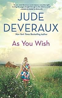 Best jude deveraux wishes read online Reviews