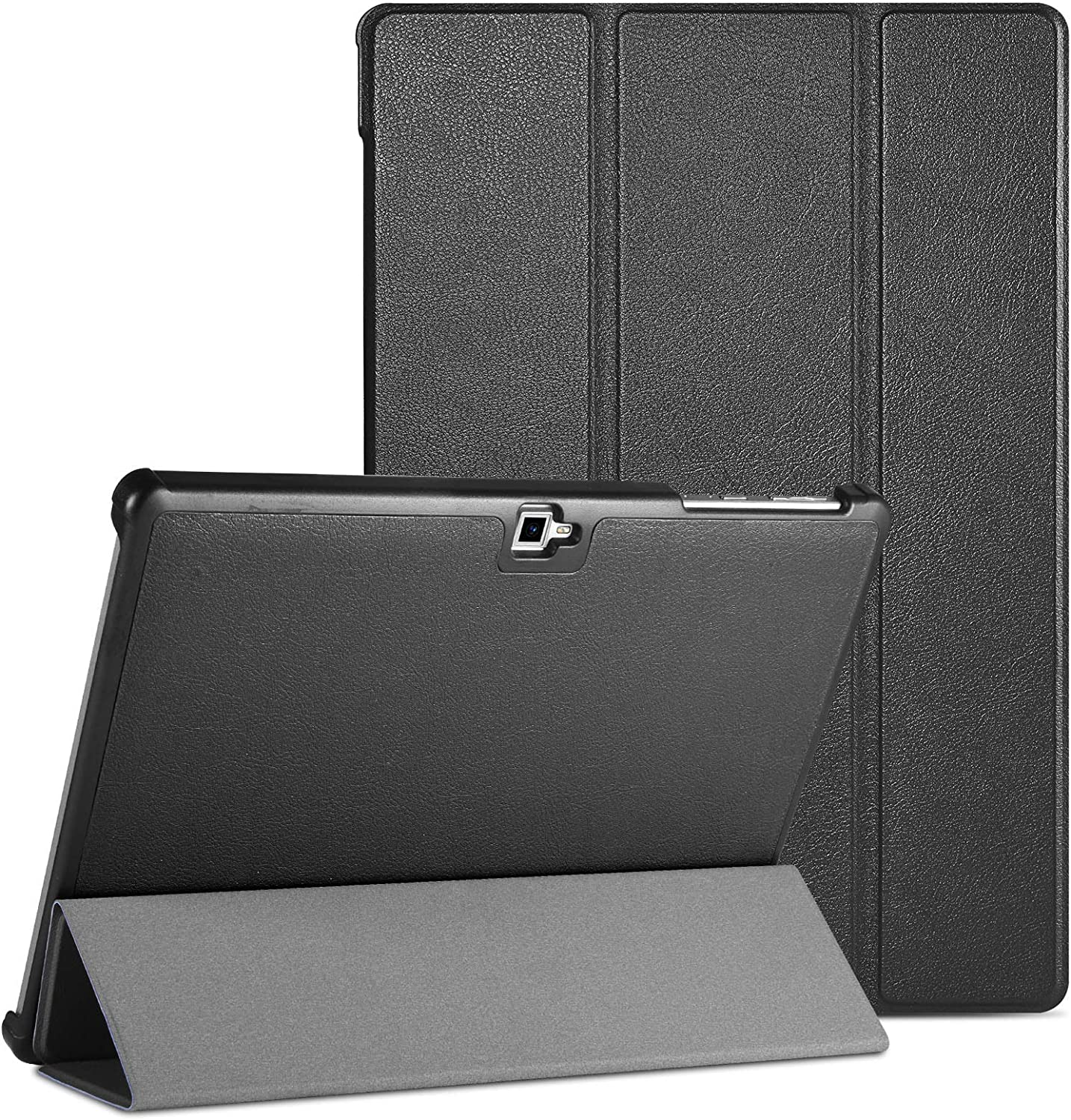 Choice PCduoduo Case Compatible with for Vankyo S30 T Manufacturer direct delivery 10 Inch MatrixPad