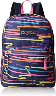 JanSport T SuperBreak% Authentic School BackpackH xL xW