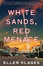 Best the white menace Reviews