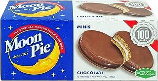 Best mini moon pies in bulk Reviews