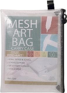 vinyl bag suppliers