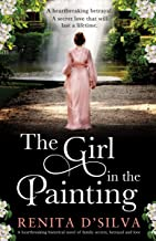 Best the girl in the painting Reviews