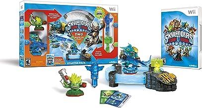 Skylanders Trap Team Starter Pack – Wii