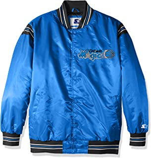 Best orlando magic jacket Reviews