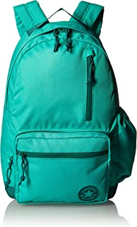 Converse All Star Go Backpack Multi-Color, Pastel Green One Size