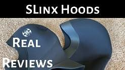 Unisex O;Neill Jugend Kinder Junior Psycho 3mm Hood Ocean