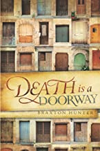 Best death is a doorway Reviews