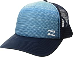 Billabong - Range Trucker Hat (Big Kids)