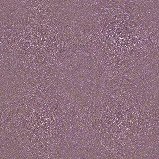 Wilton Pearl Dust, Lilac Purple-0.05 Ounce (1,4g)