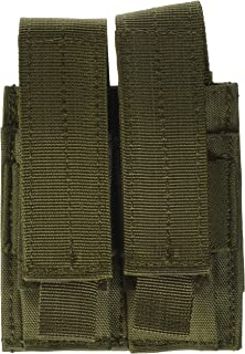 VooDoo Tactical Pistol Triple Mag Pouch