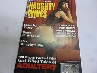 naughty busty wife
