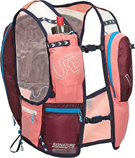 Ultimate Direction Womens Adventure Vesta 4.0