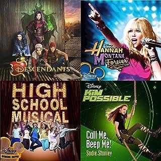 Best of Disney Channel