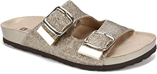 590a0d1de306 WHITE MOUNTAIN Horizon  Women s Sandal