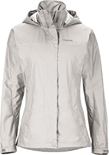 Women's PreCip Lightweight Waterproof Rain Jacket