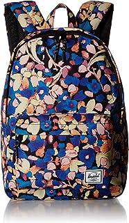 Herschel Unisex-Adult Classic Mid-volume Classic Mid-volume Backpack