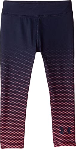 Under Armour Kids Fast Track Leggings (Toddler)