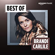 Best of Brandi Carlile