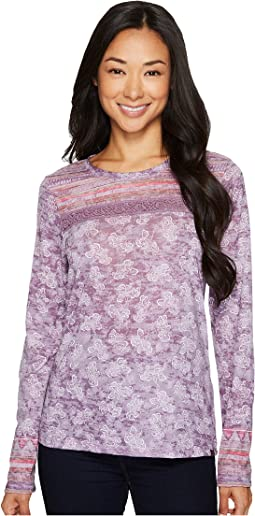 Prana Tilly Top