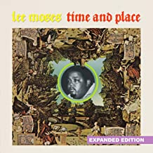 Time And Place Expanded Edition Digitally Remastered