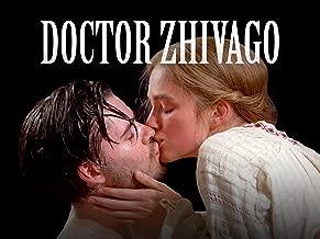 Doctor Zhivago, Season 1