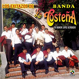 Best banda la costena Reviews