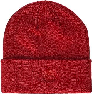 قبعة طويلة الرقبة بشعار مطرز من تمبرلاند