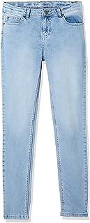 Lee Cooper Girls' Skinny Jeans