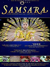 watch samsara movie
