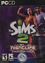 Best sims 2 nightlife Reviews