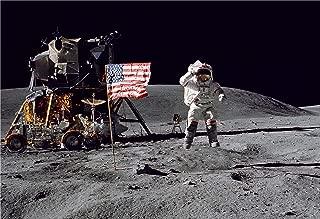 Best moon landing poster Reviews