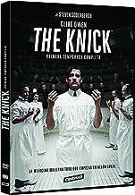 The Knick Temporada 1 [DVD]