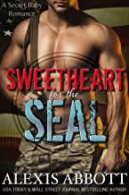 Sweetheart for the SEAL: A Navy Seal Hero Romance
