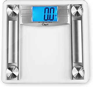 Best cheap bath scale Reviews