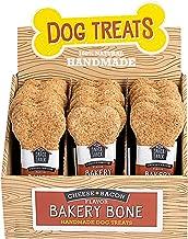 cosmos snack shack dog treats